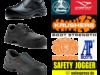 Jual Safety Shoes Murah di Denpasar