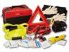 jual peralatan safety murah di denpasar