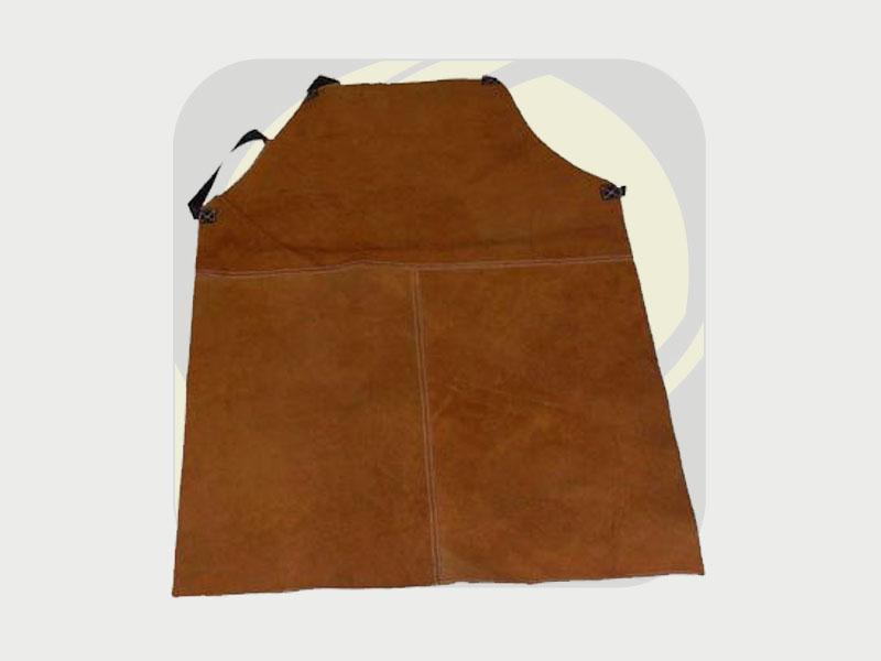 Clothings - Jual Appron Leather Dada di denpasar