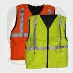 Clothings-Jual-Rompi-Kain-Busa-Safety-di-denpasar