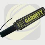 Accesories - Jual Metal Detector Garret di Denpasar