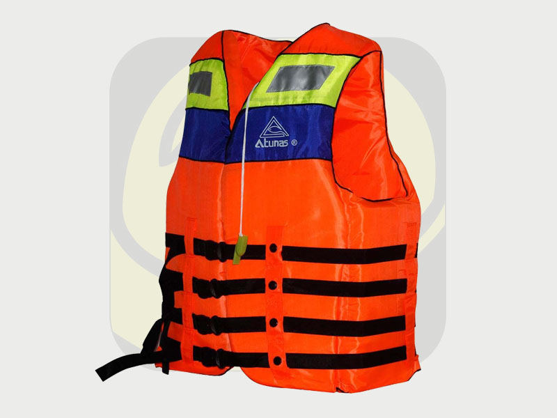 Safety Marine » CV. Safety Corner Indonesia | Toko ...