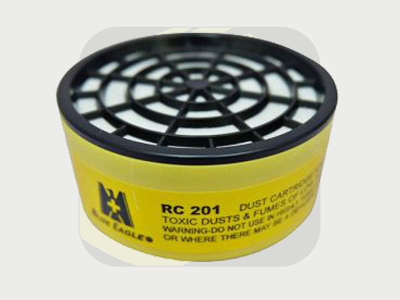 RC201