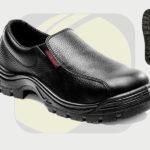 Safety Shoes Cheetah - Jual Sepatu Safety Cheetah 3001H di Denpasar