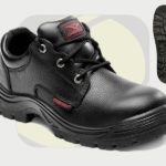 Safety Shoes Cheetah - Jual Sepatu Safety Cheetah 3002H di Denpasar