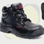 Safety Shoes Cheetah - Jual Sepatu Safety Cheetah 3180H di Denpasar