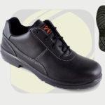 Safety Shoes Cheetah - Jual Sepatu Safety Cheetah 4007H Female di Denpasar