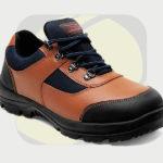 Safety Shoes Cheetah - Jual Sepatu Safety Cheetah 5001CB di Denpasar