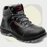 Safety Shoes Cheetah - Jual Sepatu Safety Cheetah 5101HA di Denpasar