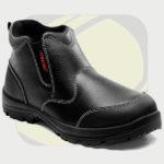 Safety Shoes Cheetah - Jual Sepatu Safety Cheetah 5103H di Denpasar