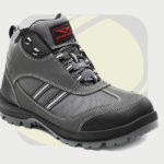 Safety Shoes Cheetah - Jual Sepatu Safety Cheetah 5106H di Denpasar