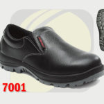 Safety Shoes Cheetah - Jual Sepatu Safety Cheetah 7001 di Denpasar