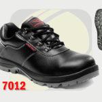Safety Shoes Cheetah - Jual Sepatu Safety Cheetah 7012H di Denpasar