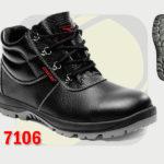 Safety Shoes Cheetah - Jual Sepatu Safety Cheetah 7106H di Denpasar