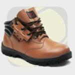 Safety Shoes Cheetah - Jual Sepatu Safety Cheetah 7112CB di Denpasar