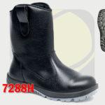 Safety Shoes Cheetah - Jual Sepatu Safety Cheetah 7288H di Denpasar