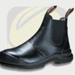 Safety Shoes Kings - Jual Sepatu Safety Kings KWD 706X di Denpasar