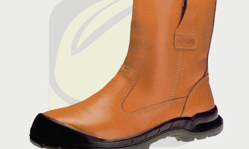 Safety Shoes Kings - Jual Sepatu Safety Kings KWD 805CX di Denpasar