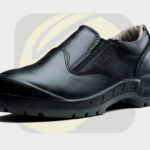 Safety Shoes Kings - Jual Sepatu Safety Kings KWD 807X di Denpasar