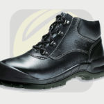 Safety Shoes Kings - Jual Sepatu Safety Kings KWD 901X di Denpasar