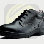 Safety Shoes Kings - Jual Sepatu Safety Kings KWS 701X di Denpasar