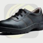 Safety Shoes Kings - Jual Sepatu Safety Kings KWS 800X di Denpasar
