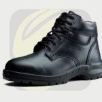 Safety Shoes Kings - Jual Sepatu Safety Kings KWS 803X di Denpasar